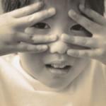 asian-boy